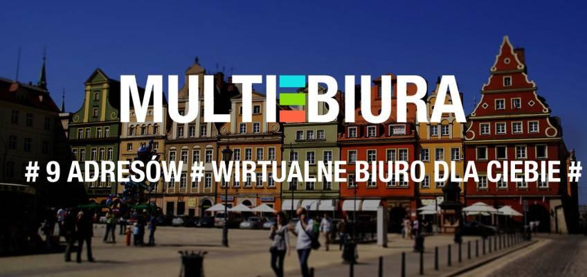 multibiuro