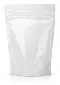 Woreczek strunowy - wygodne pakowanie, solidna ochrona