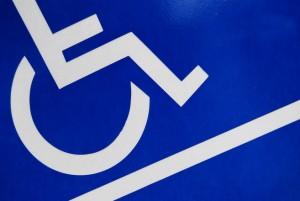 PERFON - niepełnosprawni