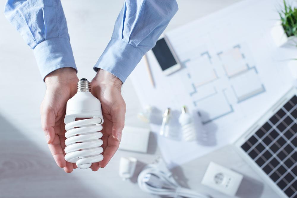 Wybieramy taryfę prądu dla firmy