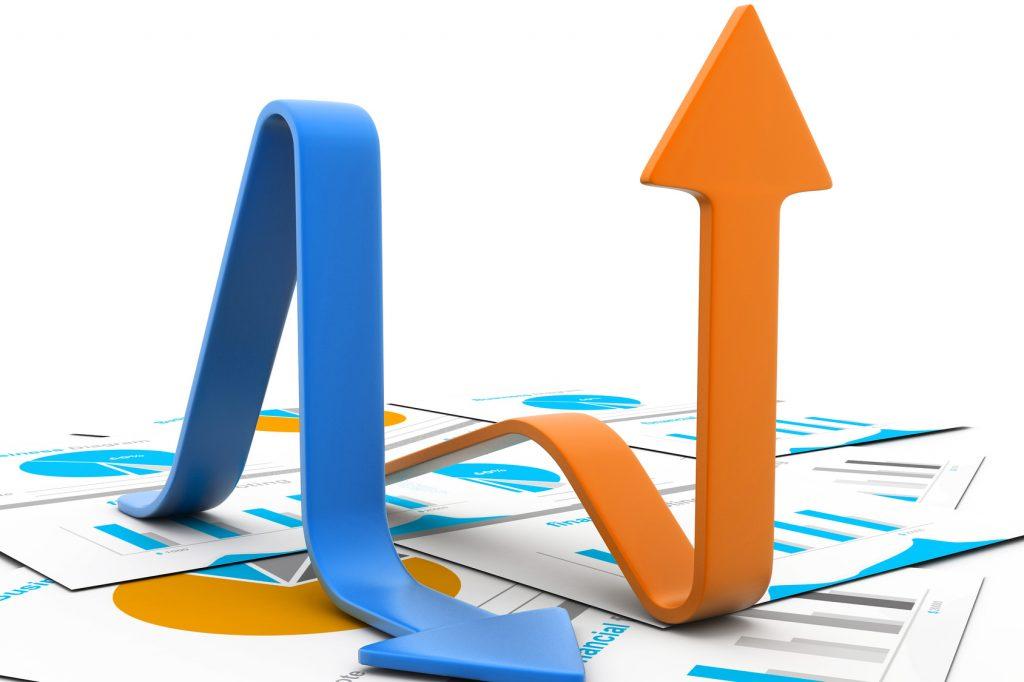 Wyniki badań Bibby Financial Services