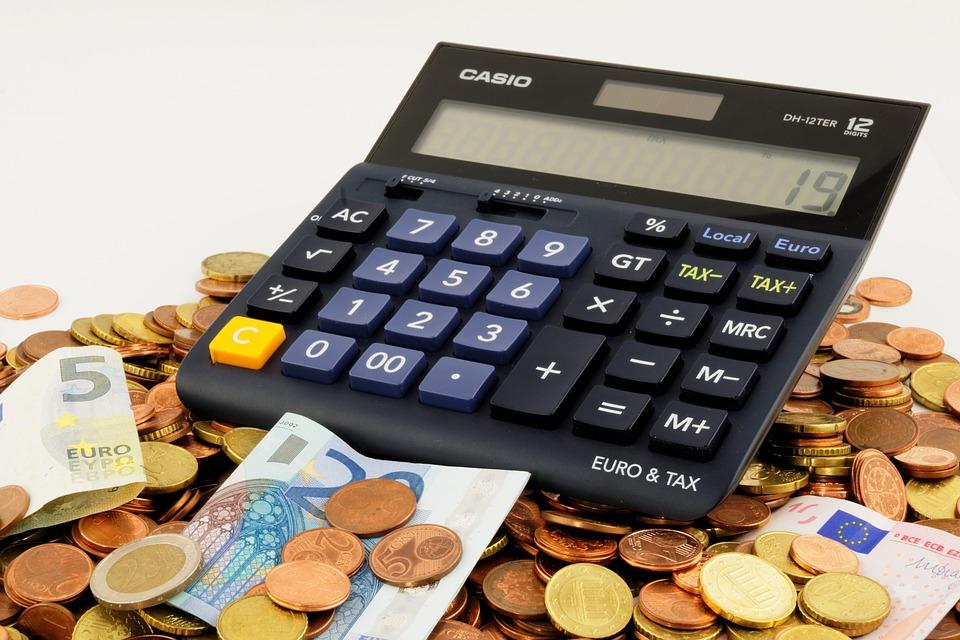 Nadpłata kredytu gotówkowego