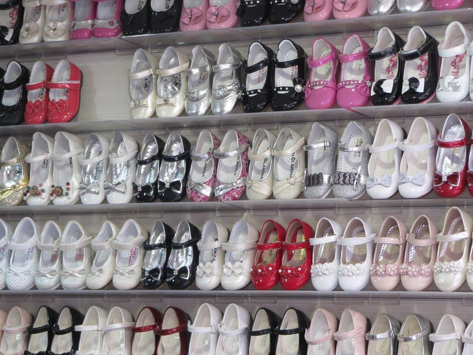 0d3571ac5c08c7 Internetowa hurtownia obuwia dziecięcego. Pomysł na ukierunkowanie swojego sklepu  obuwniczego ...