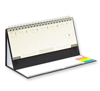 Kalendarz firmowy