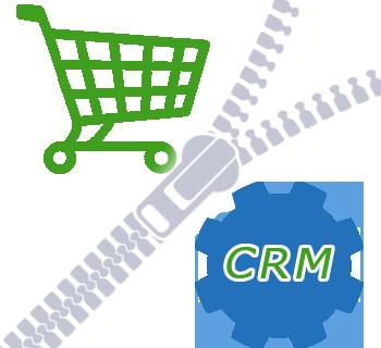 CRM dla sklepu
