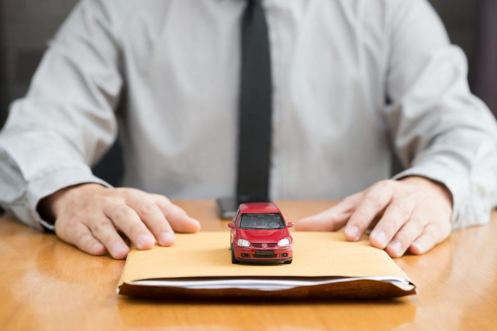 kredyt-samochodowy-leasing-najem.jpg