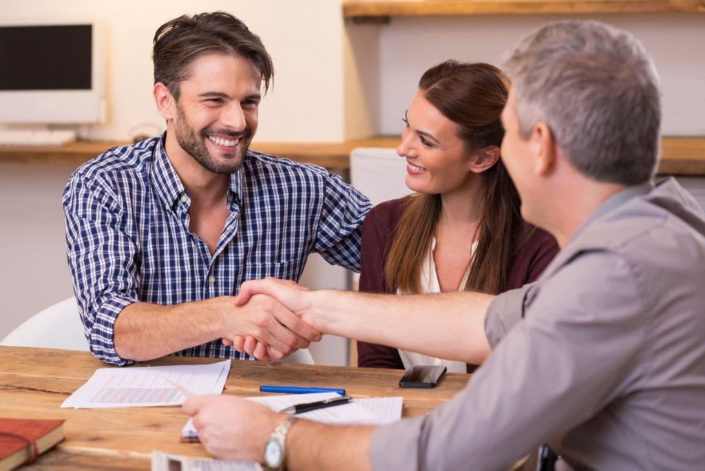 Wady i zalety kredytów gotówkowych
