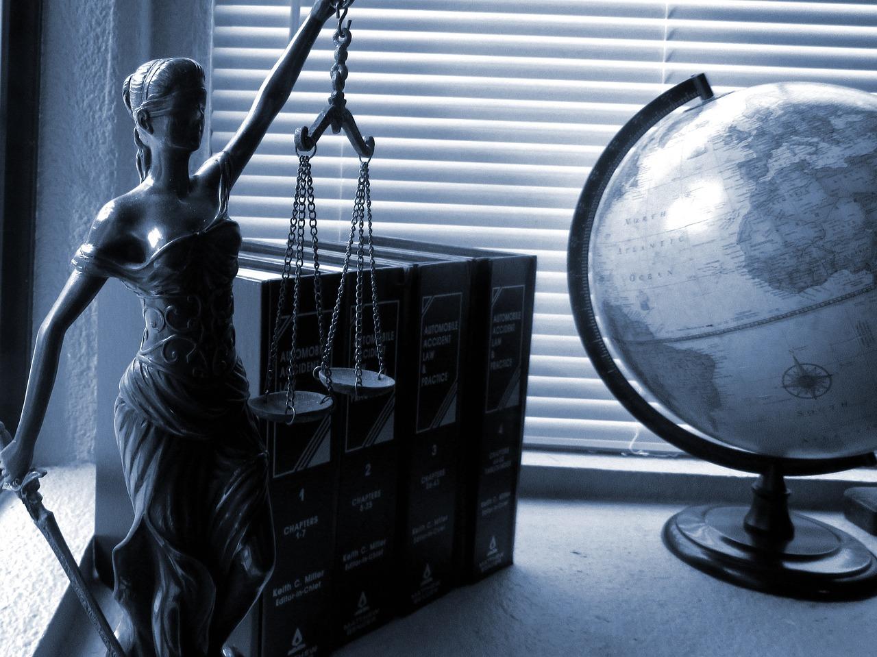 Prawo wymaga specjalizacji