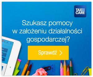 taxe firma