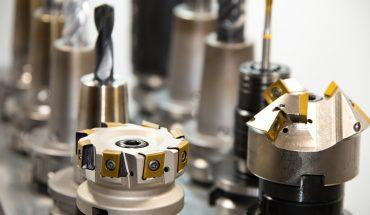 Toczenie CNC jako najpopularniejsza metoda obróbki skrawaniem