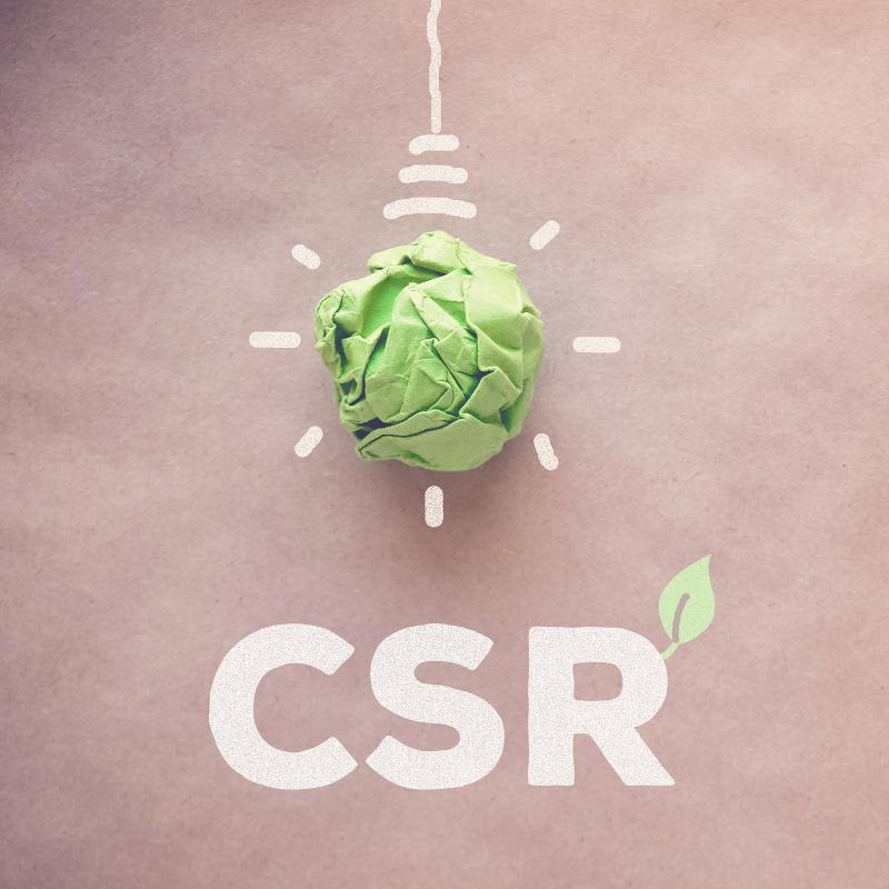 Społeczna odpowiedzialność biznesu – na czym polega i jakie niesie za sobą korzyści?