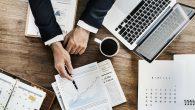 Strategia rozwoju przedsiębiorstwa