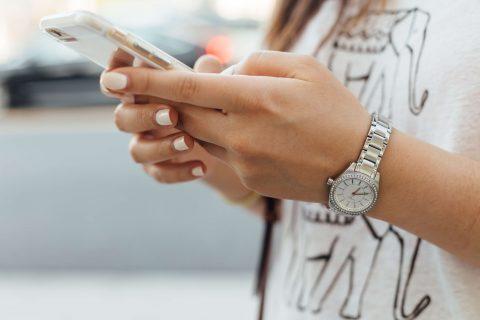 Chatbot – istotny trend w obsłudze klienta