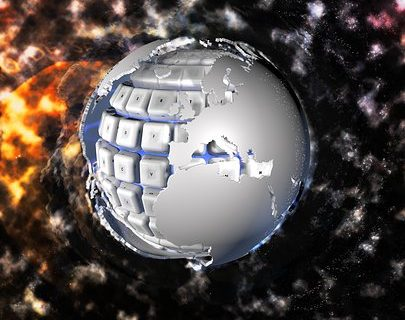 Cyberprzestępczość – jak zabezpieczyć firmę