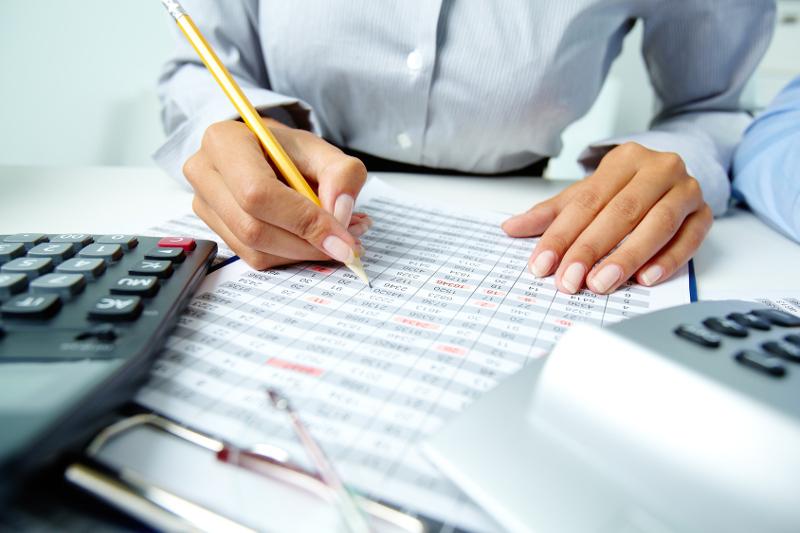biuro rachunkowe - wybór