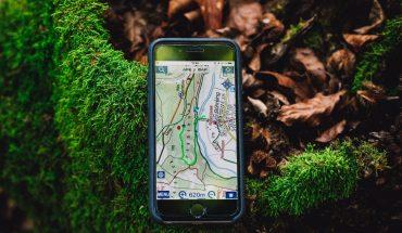 Jak wybrać monitoring GPS do floty pojazdów