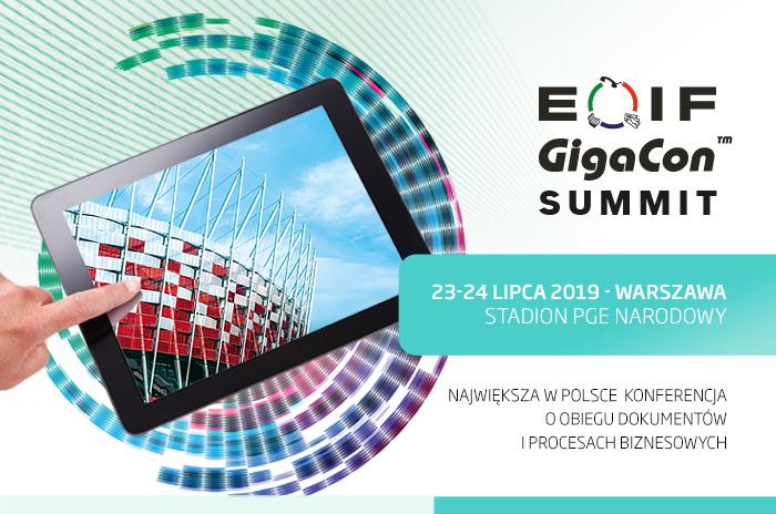 Summit EOIF