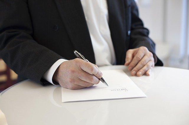 Artykuł 30 kodeksu pracy