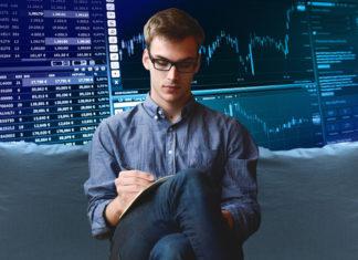 Handel i inwestowanie na rynku Forex