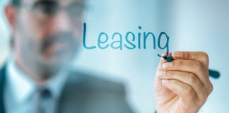 leasing w Santander Consumer Multirent