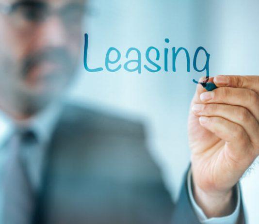leasing w Santander Consumer Multirent