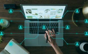 cyfryzacja biznesu