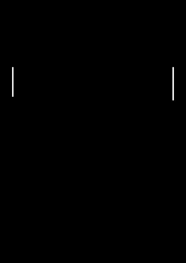 faktura korygująca wzór druku