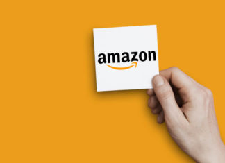 Jak zacząć sprzedaż na Amazonie